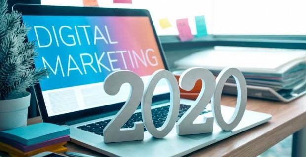 Investir dans le marketing digital en 2020 : une nécessité pour les PME