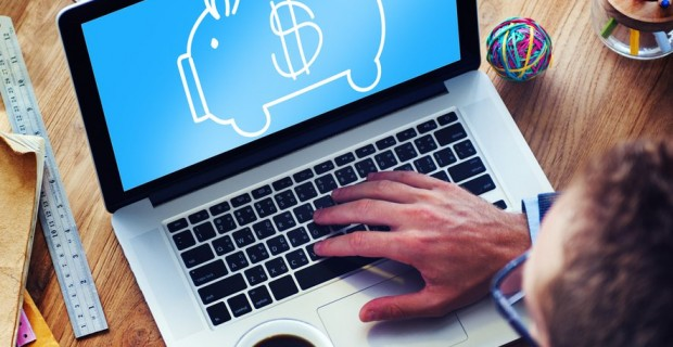 Les différentes étapes pour souscrire à un prêt personnel