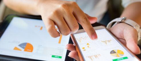 Investir dans un produit structuré : quels avantages ?