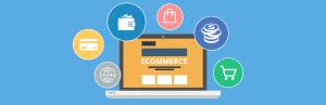 idée de produit e-commerce