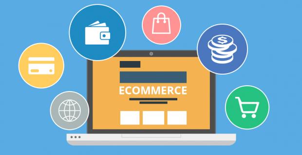 Quel produit vendre en ligne ?
