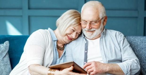 Comment choisir une mutuelle senior ?