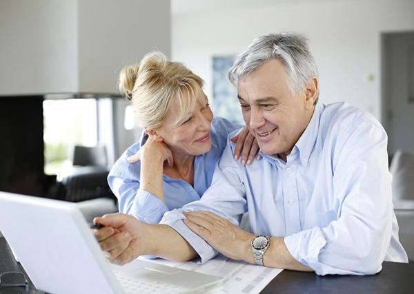 Recourir à un comparateur de mutuelle senior
