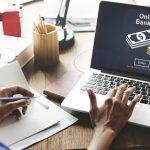 banque en ligne association