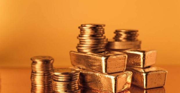 Collectionneur de pièces en or, tout ce qu'il faut savoir