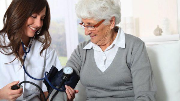Définir ses besoins médicaux à long terme