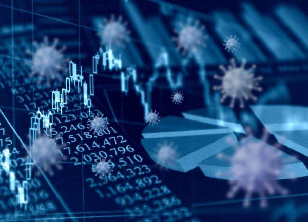 craindre crise financiere