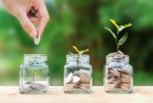 Dons et réduction d'impôt