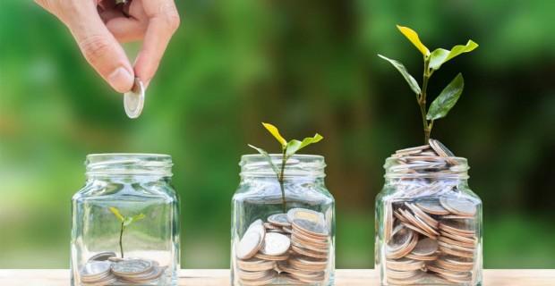 De l'épargne plus rentable c'est possible !