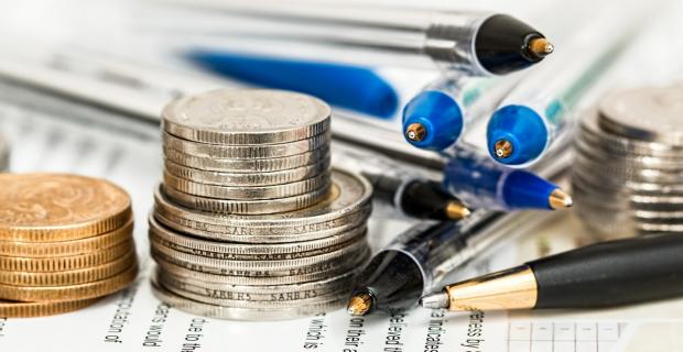 Don IFI et fiscalité 2020 : donner et réduire son impôt