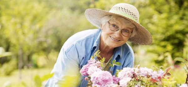 Le cumul emploi-retraite intégral
