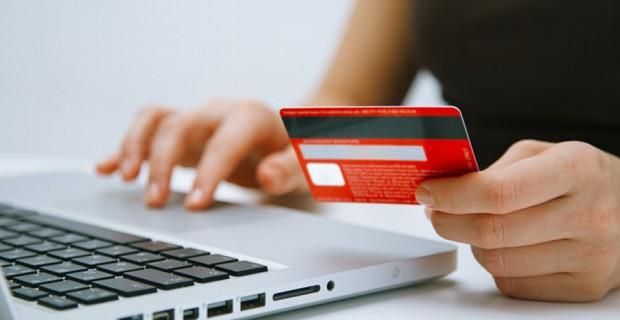 Créer un compte en ligne, quels sont les principaux avantages ?
