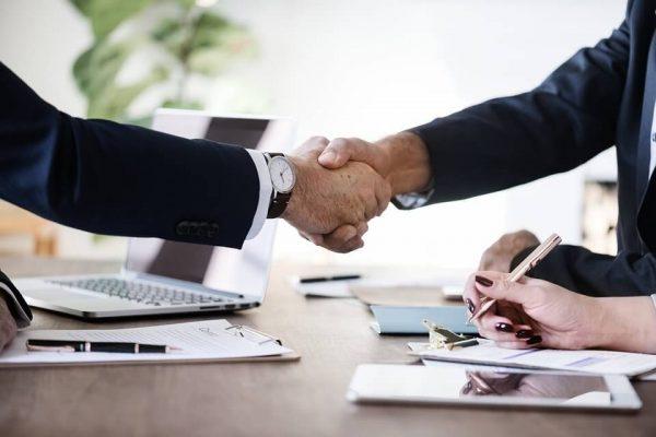 étapes pour souscrire à un prêt personnel