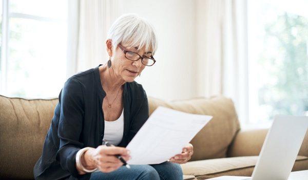 Le cumul emploi-retraite partiel