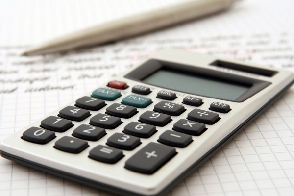 devenir comptable