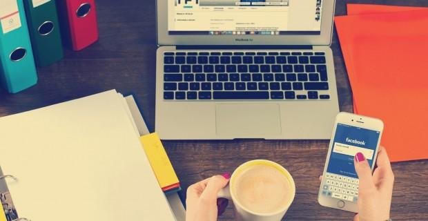 Le guide pour devenir comptable : études, activités, salaire…