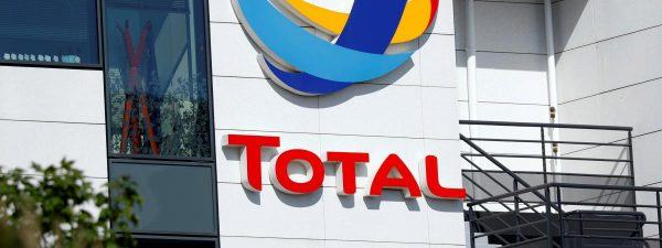 Hutchinson, filiale du groupe Total