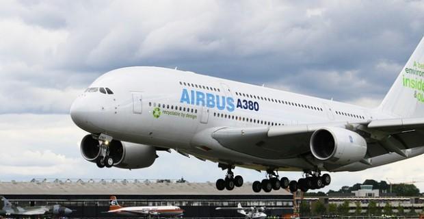 Que vaut l'action Airbus : achat ou vente ?