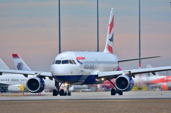 Airbus sera un investissement intéressant après la crise du Covid-19?