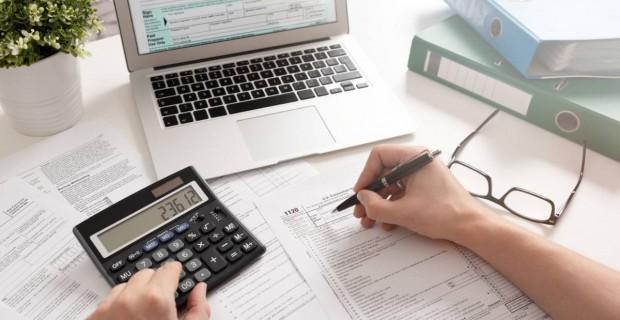Fiscalité : pourquoi faire appel à un expert ?