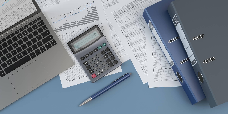 expert-comptable fiscalité