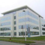 bureau à Rennes