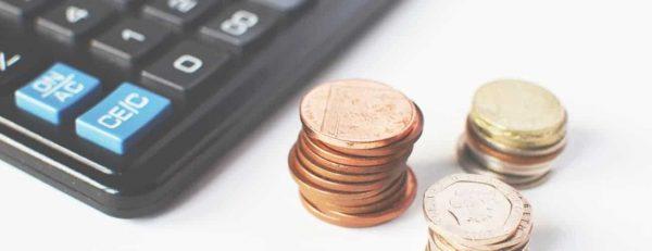 Comment se font les paiements à l'étranger?