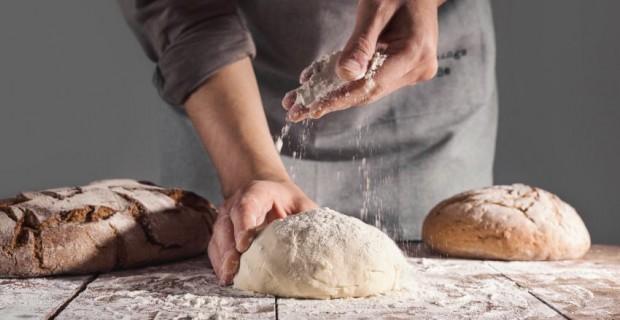 Investir en boulangerie, quelques conseils !