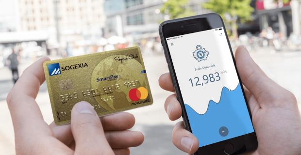 Comment ouvrir un compte quand on est interdit bancaire : la solution