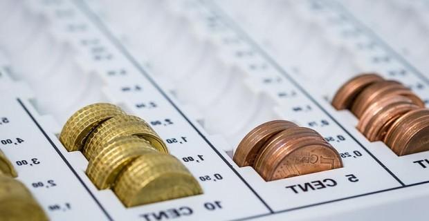 La collecte de pièces est-elle un bon investissement alternatif ?