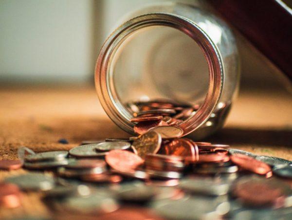 collecter des pièces comme moyen d'investir