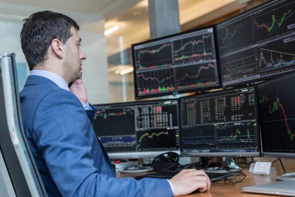 trader ou investisseur