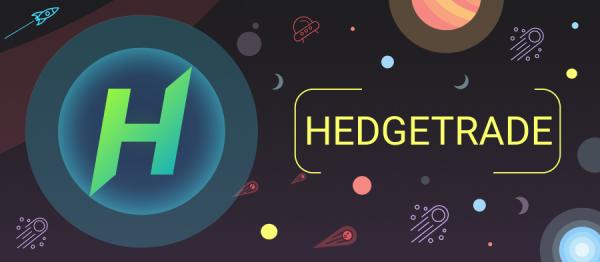 Hedge Trade (HEDG)