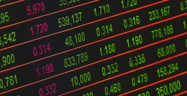 ISM manufacturier: en quoi est-ce important pour trader des actions?