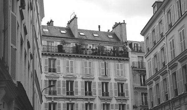 Vendre son appartement : comment en tirer le bon prix ?