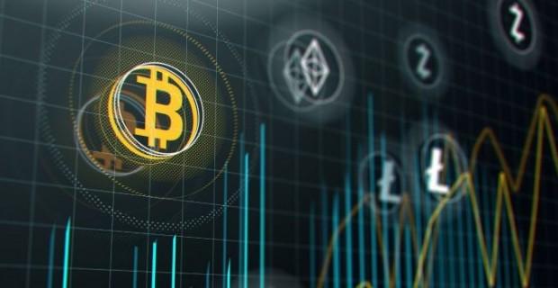 Les cryptomonnaies qui résistent aux crises
