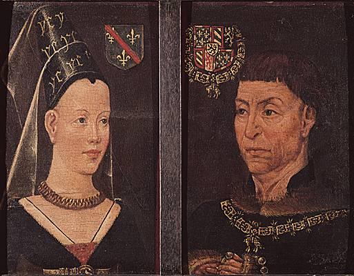 Les incontournables de l'année de Jan Van Eyck