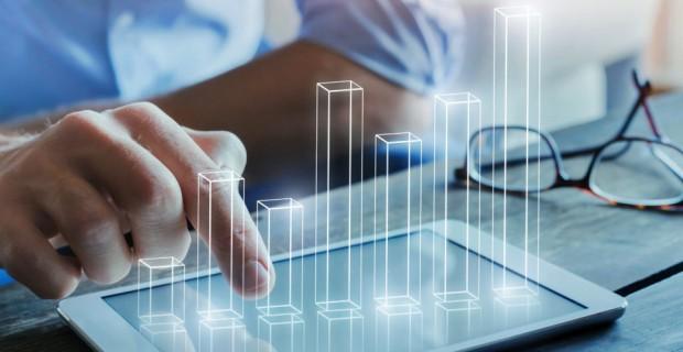 Pourquoi la transformation numérique est essentielle pour la finance à l'ère du COVID-19