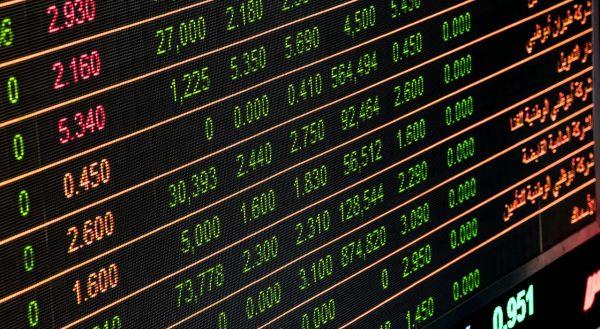 Les ETF : fonctionnement et précisions