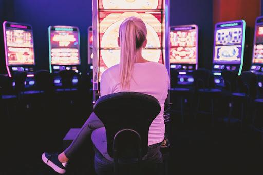 gagner de l'argent sur les jeux de casino en ligne