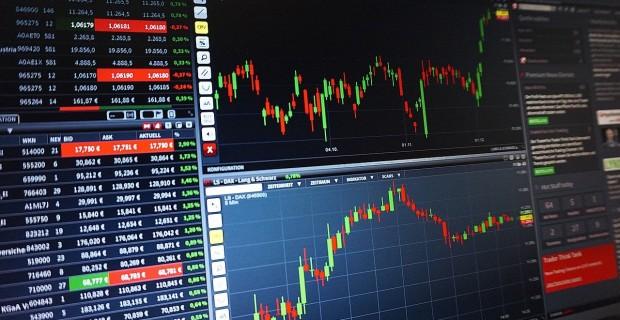 Forex 2021 : les meilleurs marchés à négocier