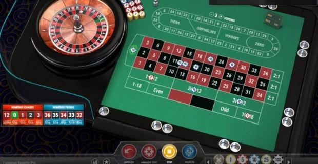 Peut-on vraiment gagner de l'argent sur les jeux de casino en ligne ?