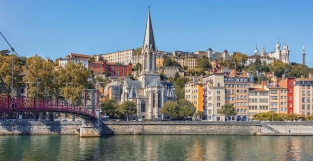 Construire à Lyon : un investissement qui rapporte