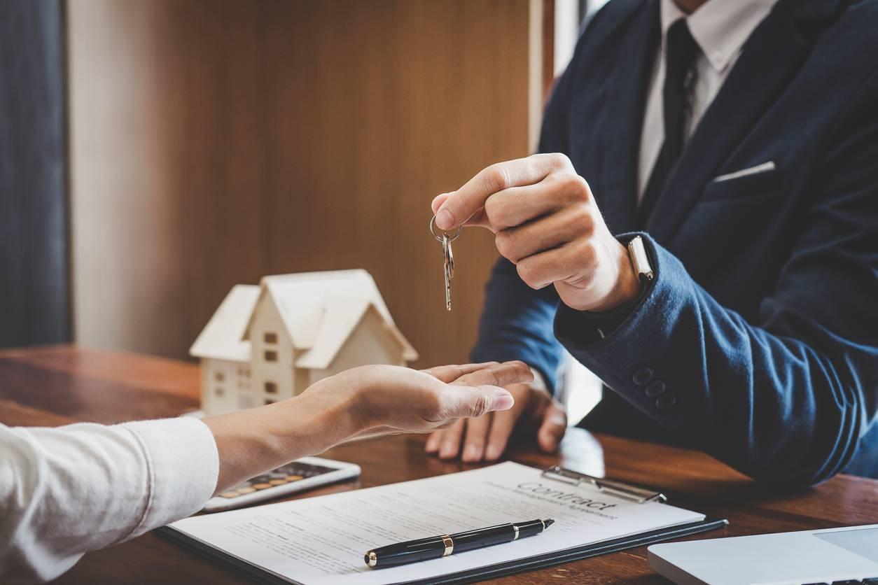 vente à réméré surendettement saisie immobilière
