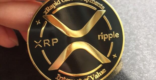 Comment faire pour investir dans Ripple (XRP) ?