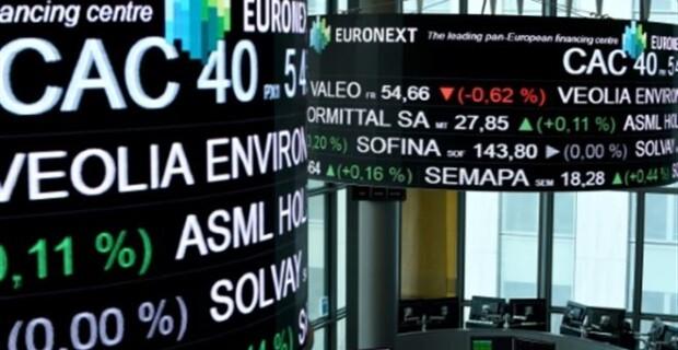 MSCI Europe Index : que vaut cet indice boursier ?
