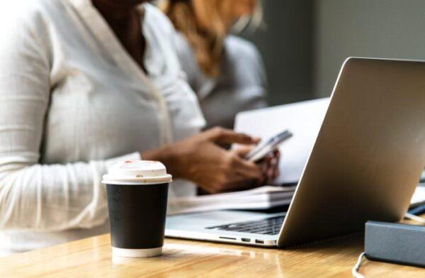 Quelles sont les modalités pour résilier son contrat d'assurance de prêt ?