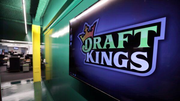 paris sportifs en ligne draft kings