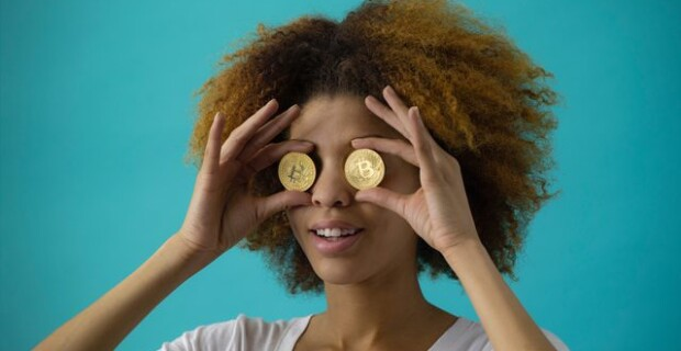 Comment faire fructifier ses bitcoins ?