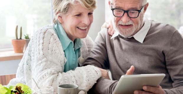 Comment trouver une mutuelle santé senior au meilleur prix
